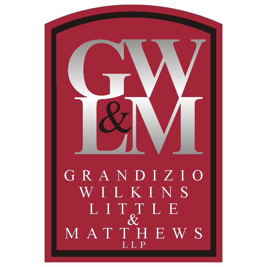 Grandizio Logo with background.jpg