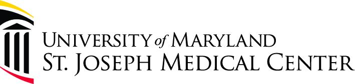 University of Md_St Joes logo_2019.jpg