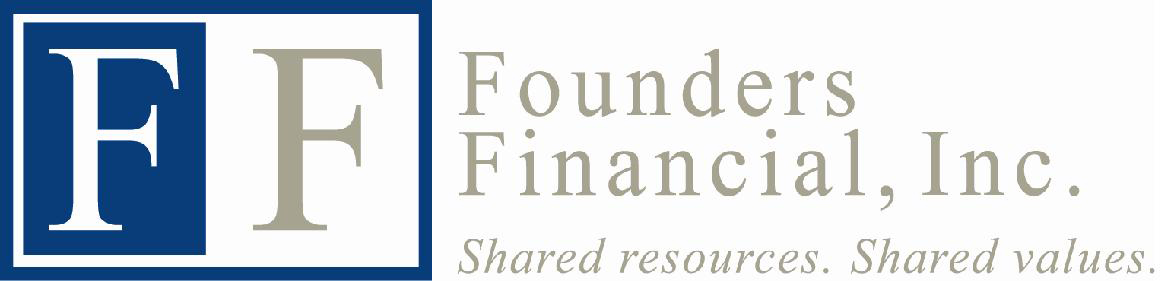 FF_Inc_Logo - Shared Resources.jpg