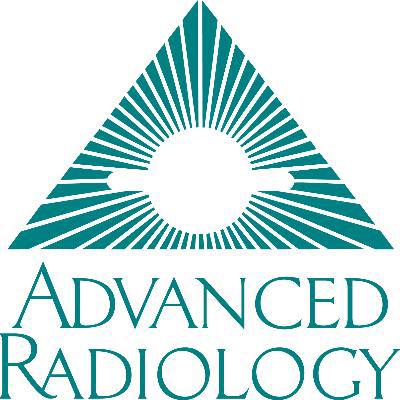 Advanced Radiology.jpg