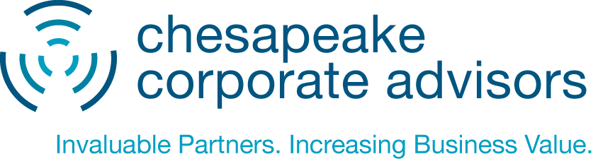 ChesapeakeCorpAdvisors_Logo_Tag_LG.png