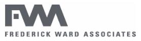 Frederick Ward Logo.png