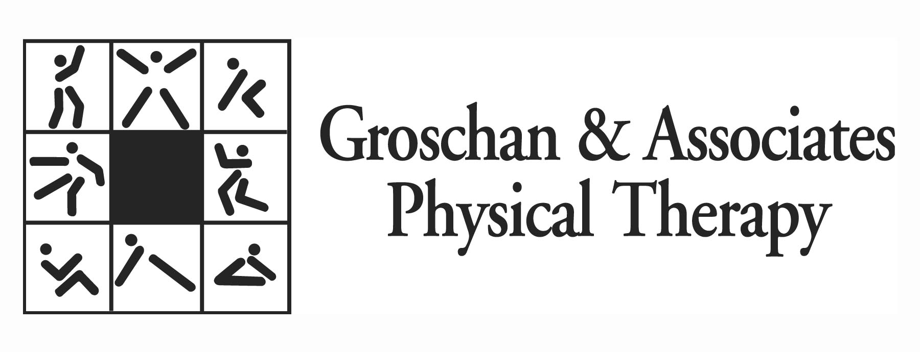Groschan_logo_2015.jpg