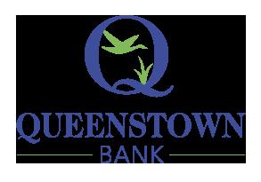 Queenstown Bank Logo 2019.png