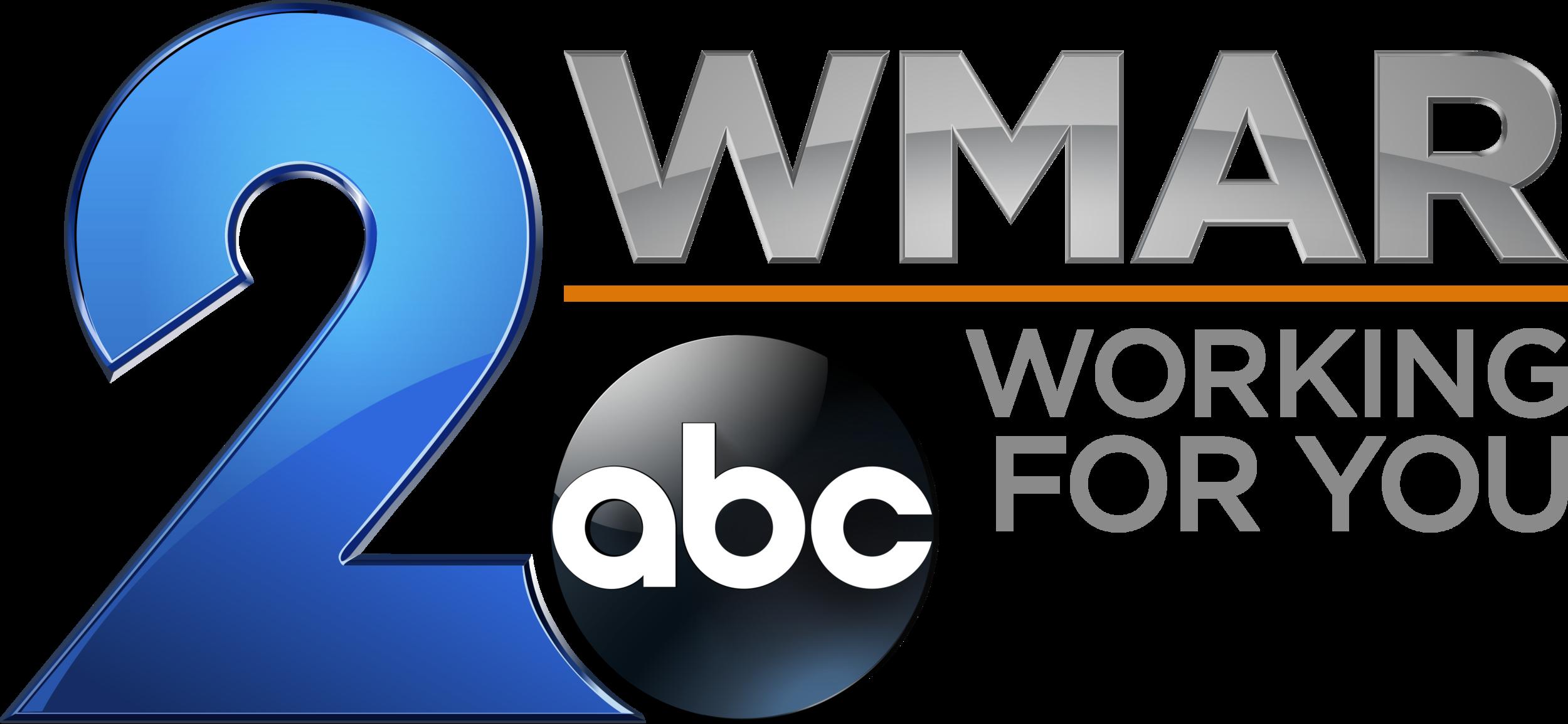 WMAR 2 News_2019.png