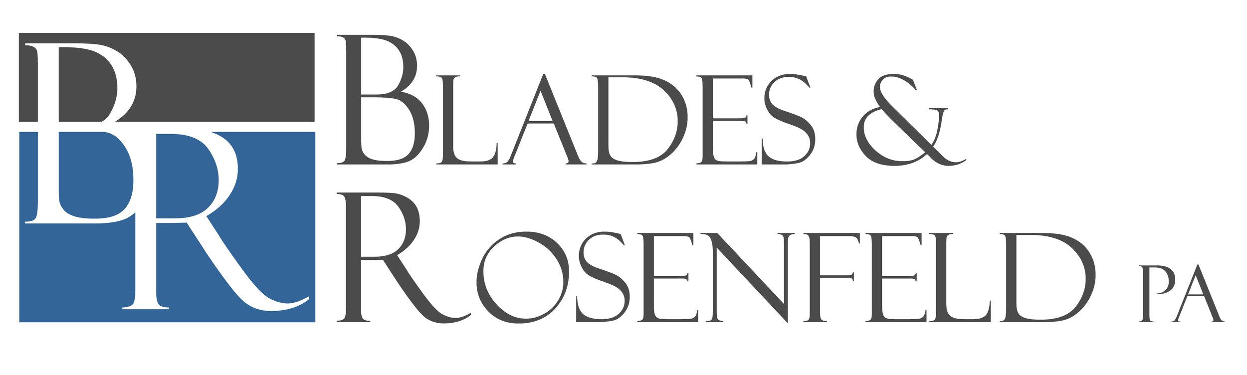 BladesRosenf Final Logo.jpg