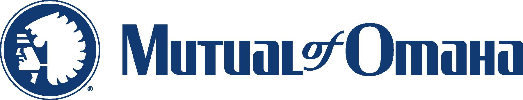 Mutual of Omaha 2019.png