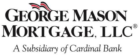 GMM_logo_Stuart.jpg