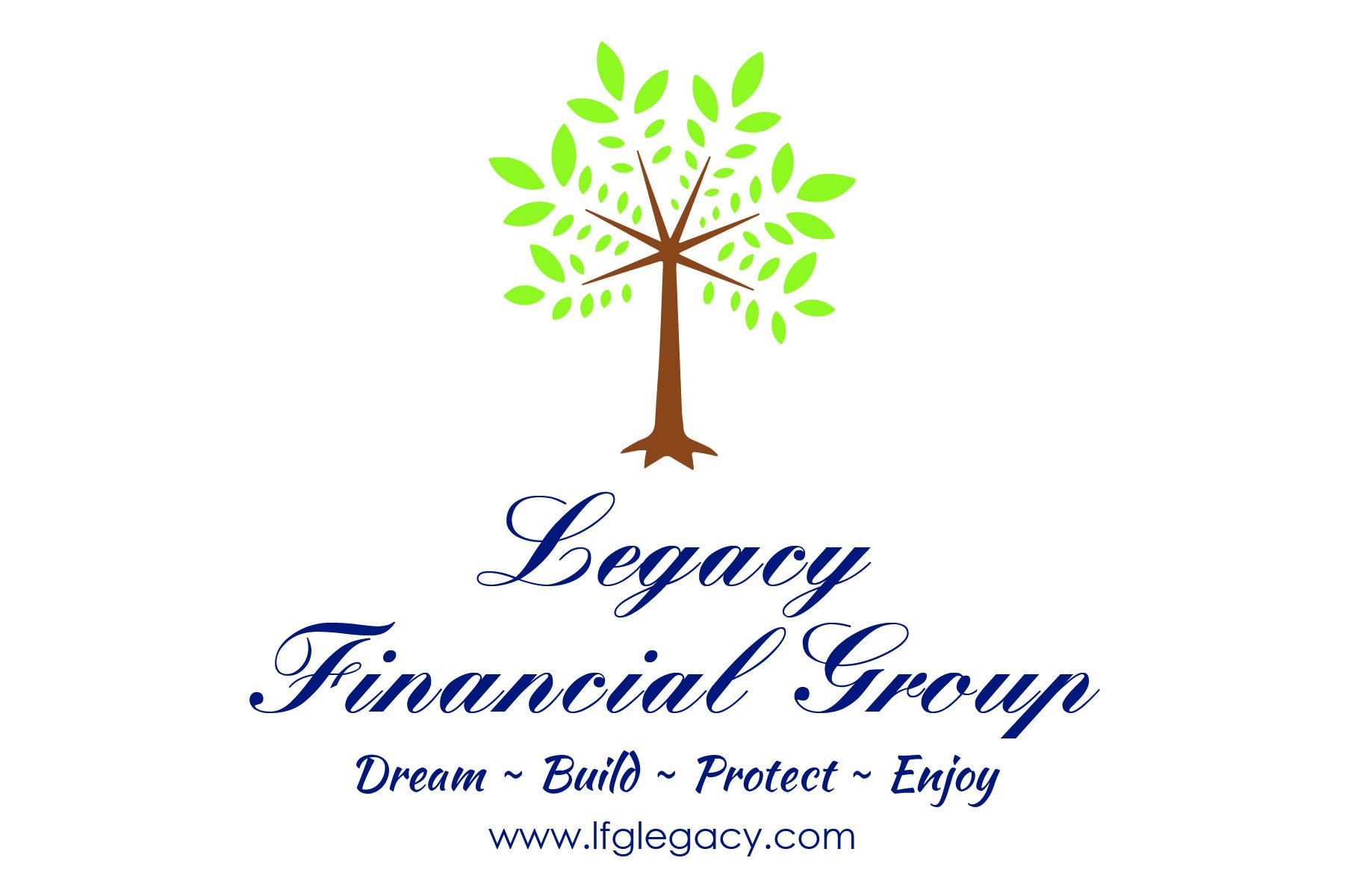LegacyLogo-02.jpg