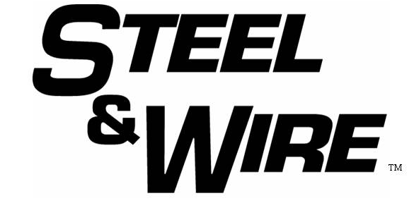 Steel and Wire logo 2019.png