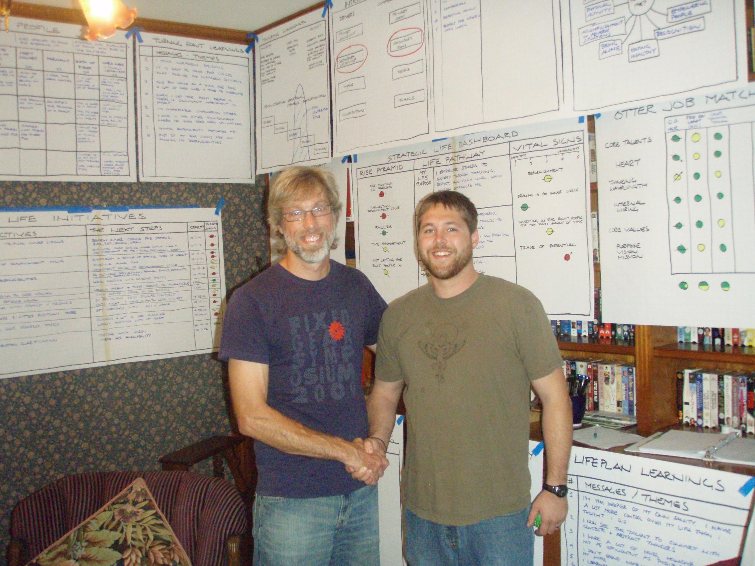 2010-09-28 Matthew Johnson LifePlan 007.jpg