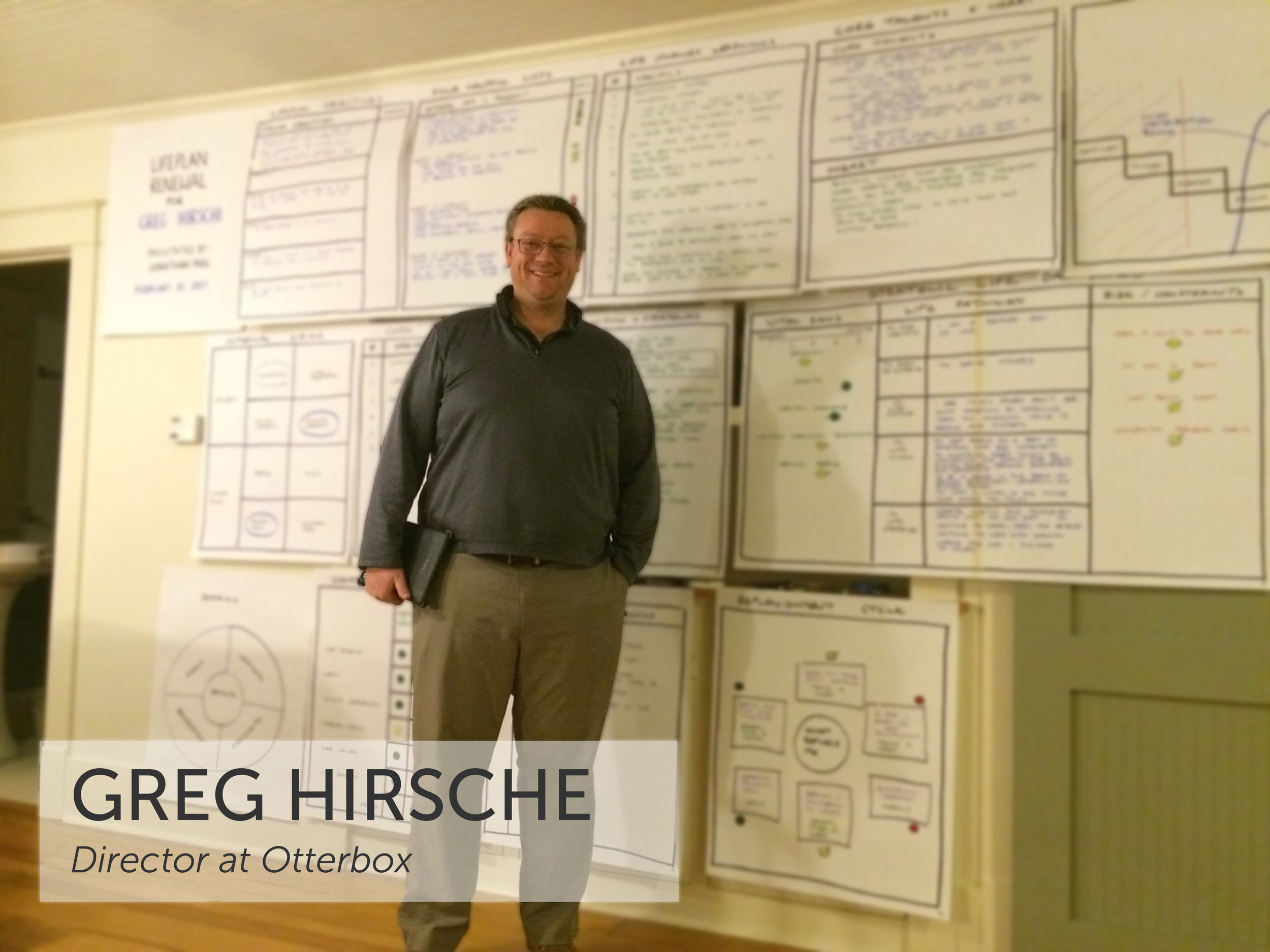 Greg Hirsche with name.jpg