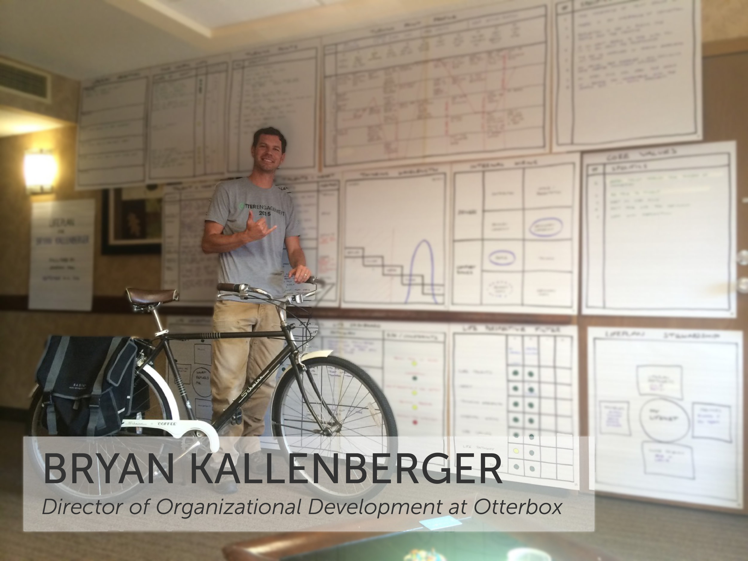 Bryan Kallenberger with name.jpg