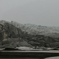 Skaftafellsjökull