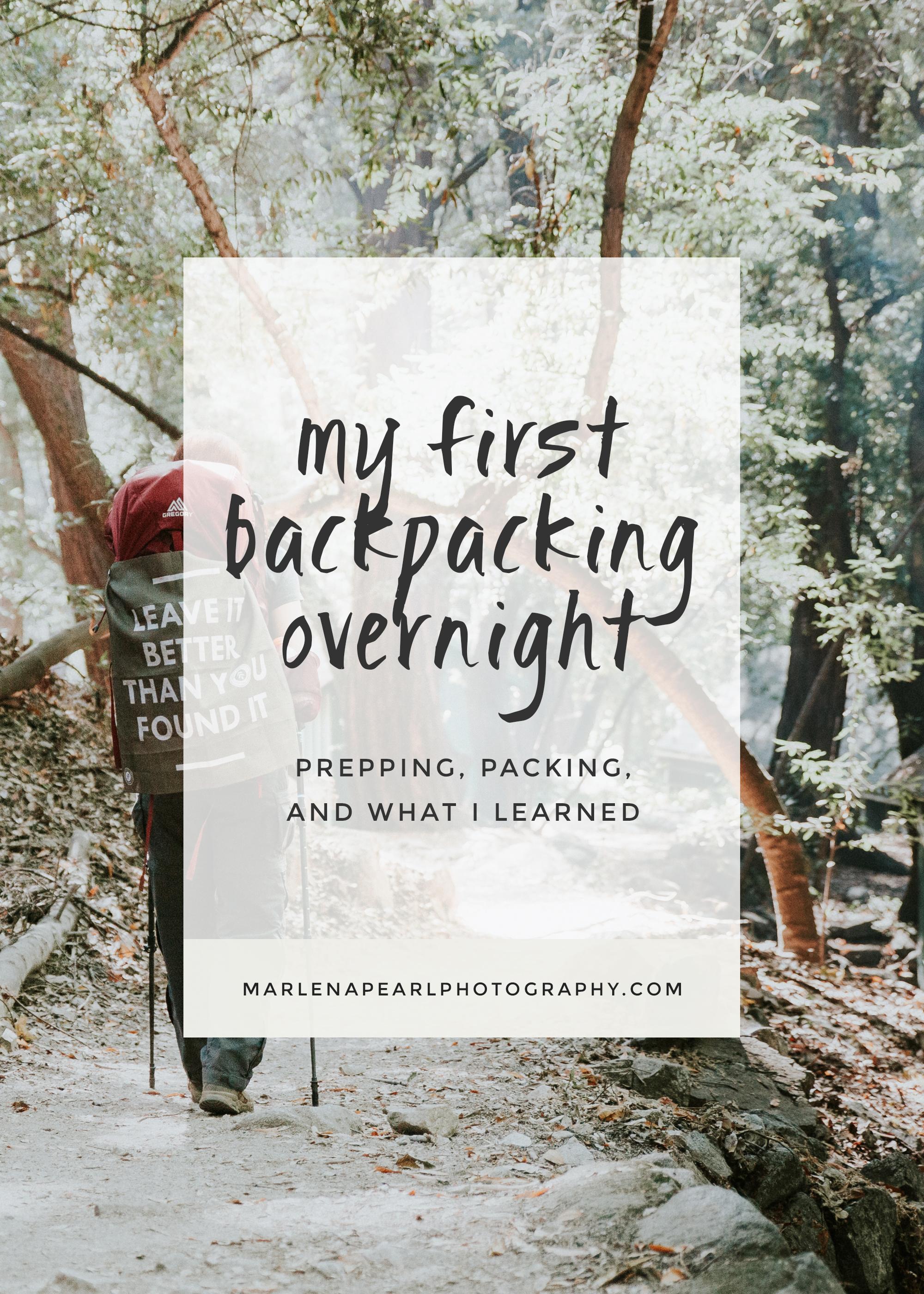 backpackingovernight.jpg