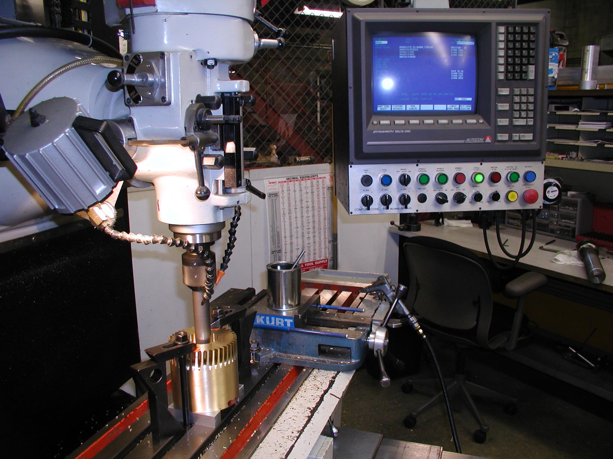 4stanley_engineering_pictures_044.jpg