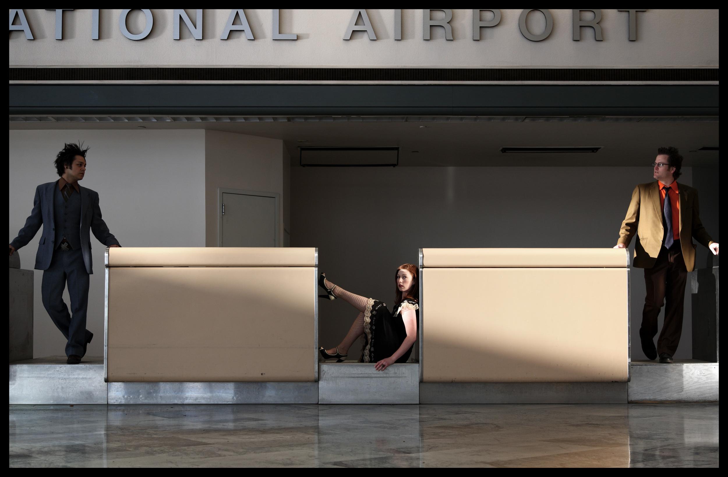 ational-airport_2435089059_o.jpg
