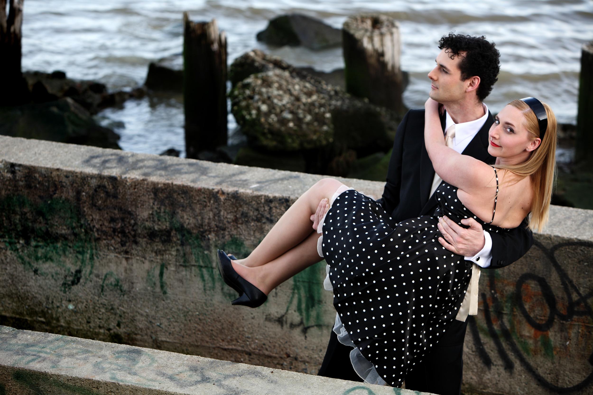 i-wanna-marry-a-lighthouse-keeper_2269717523_o.jpg