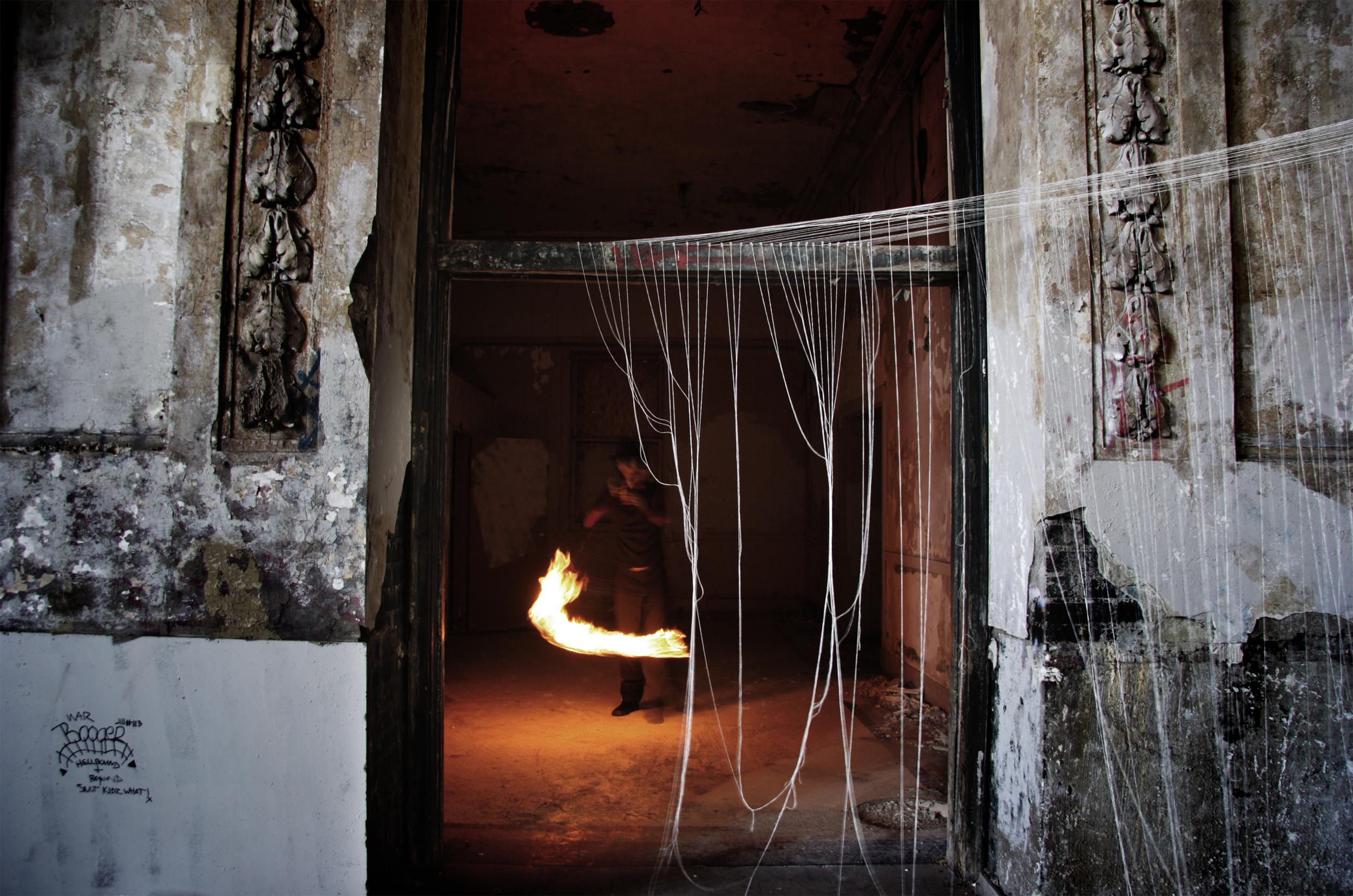 room-on-fire_497400568_o.jpg