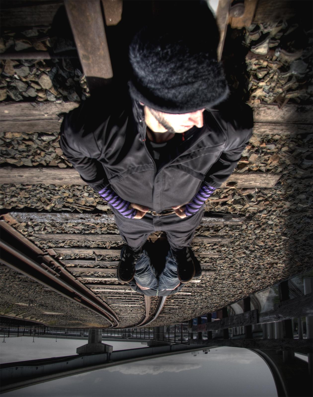 the-drop_467745063_o.jpg