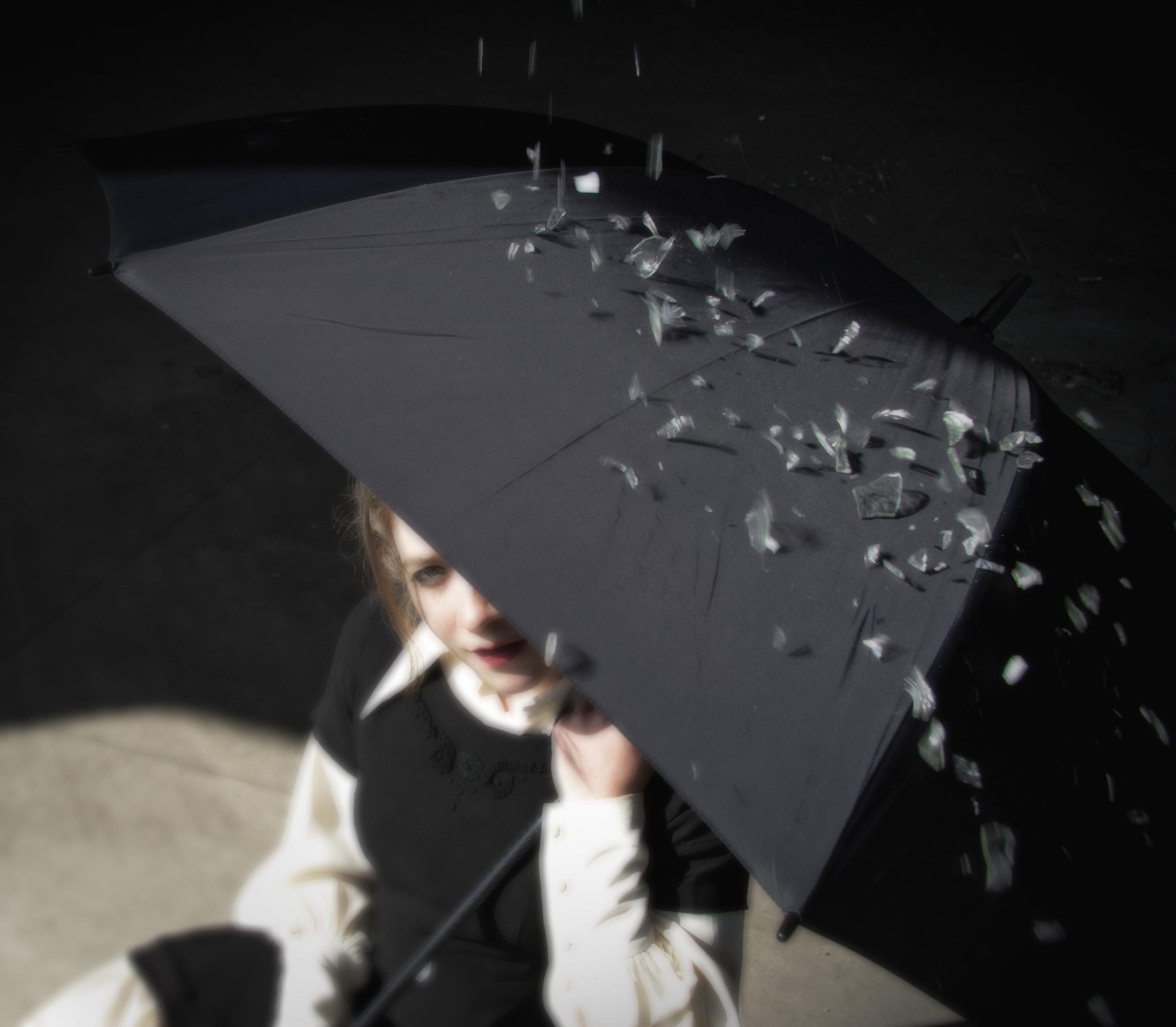 when-it-rains-it-pours_497400638_o.jpg