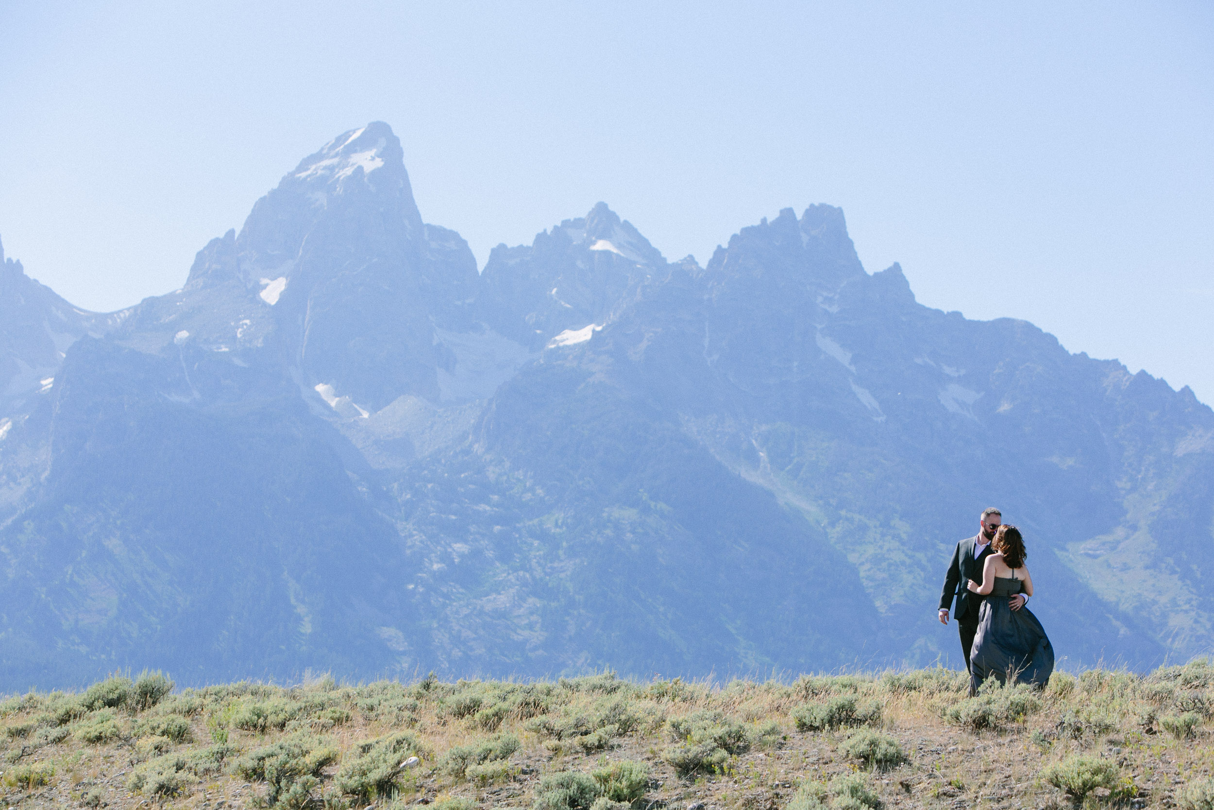 002_The best wedding photography from Jackson Hole, Wyoming and beyond by photographer Hannah Hardaway.jpg