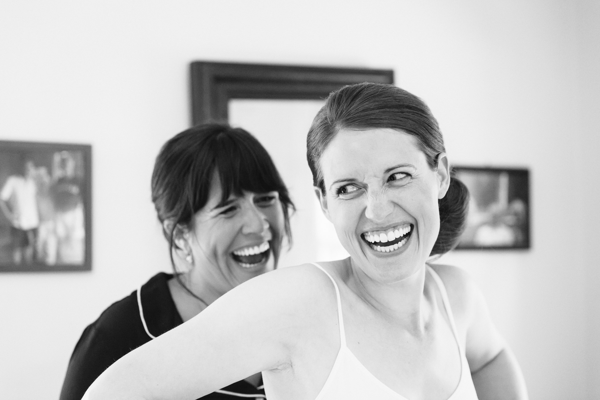 008_The best wedding photography from Jackson Hole, Wyoming and beyond by photographer Hannah Hardaway.jpg