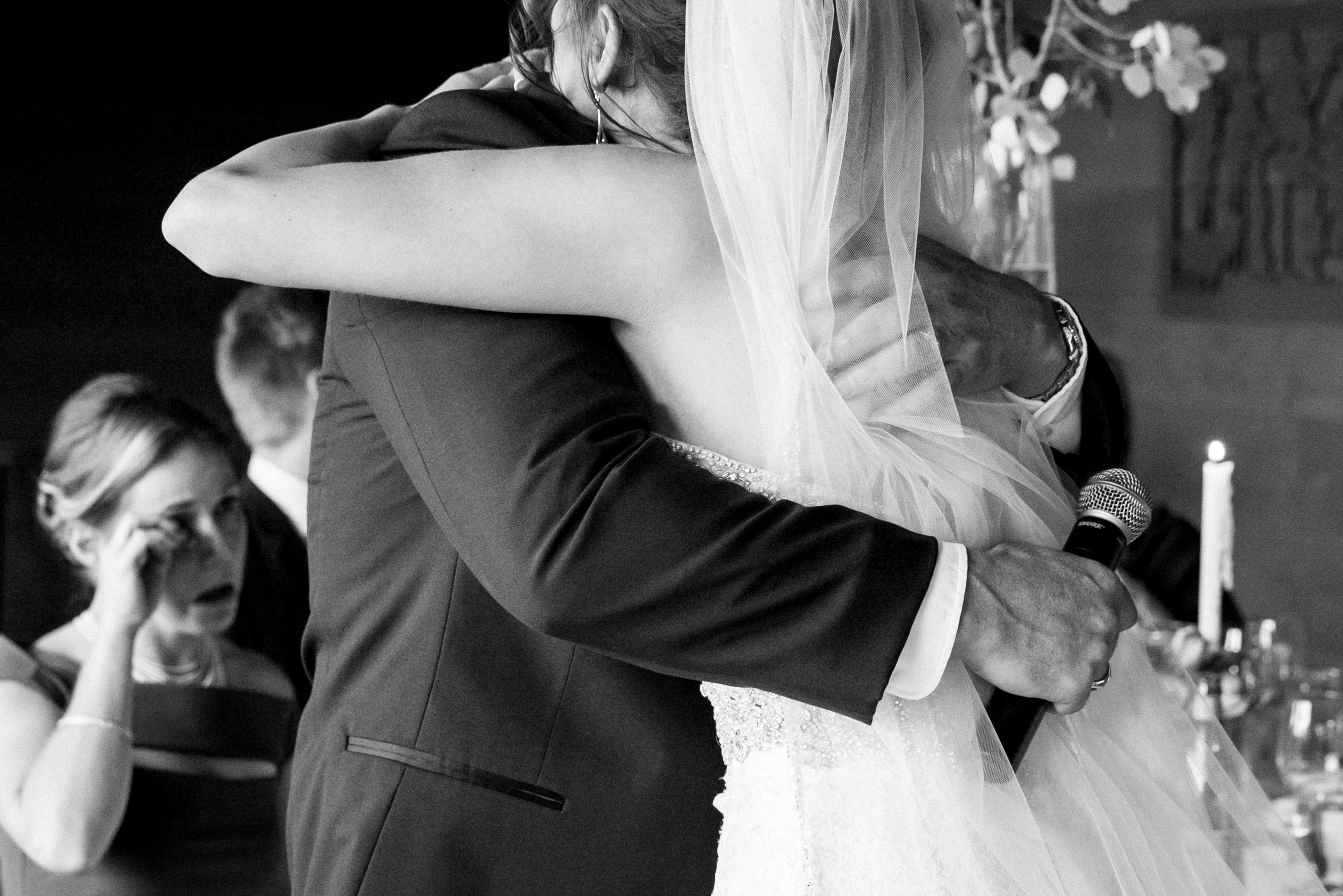010_The best wedding photography from Jackson Hole, Wyoming and beyond by photographer Hannah Hardaway.jpg