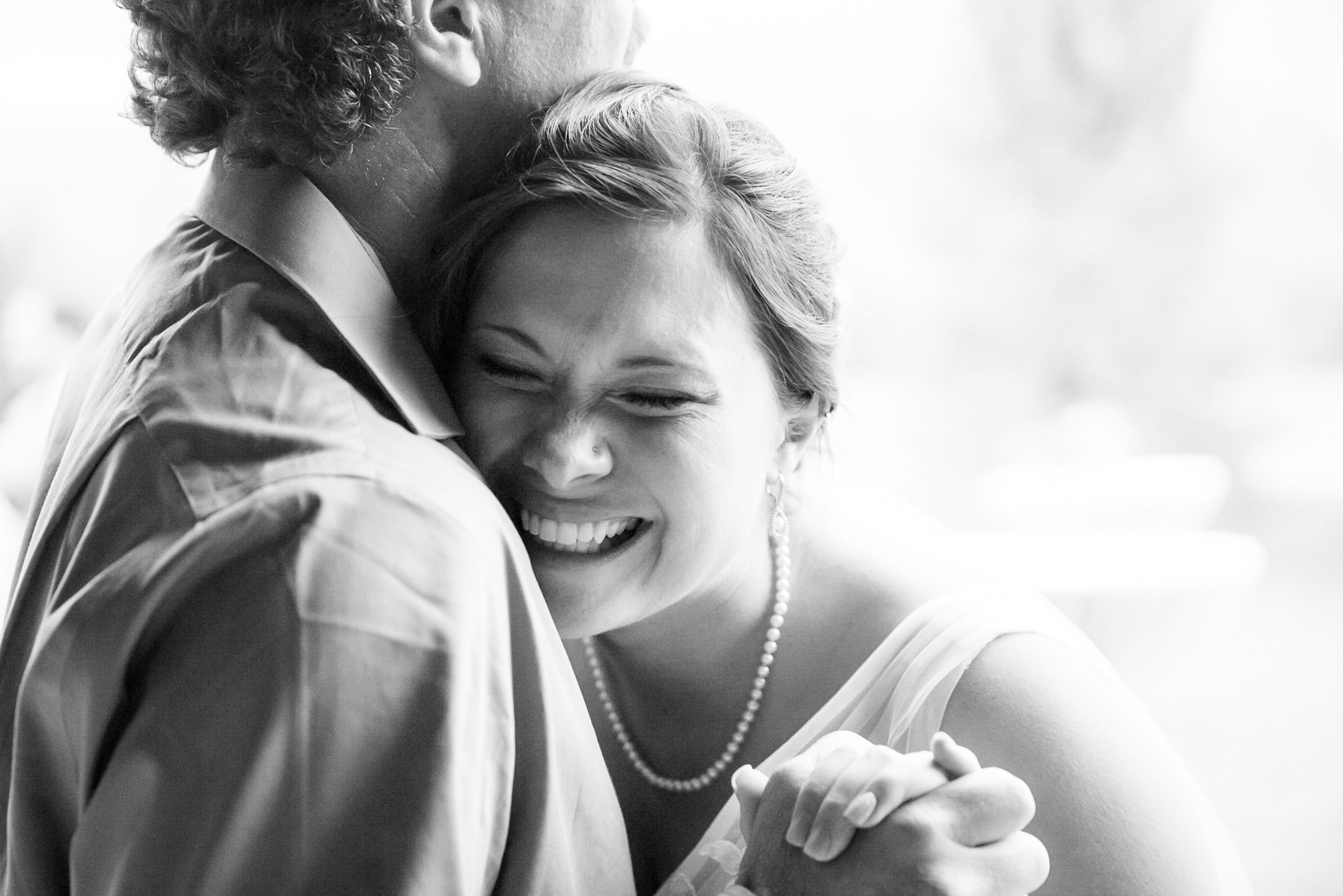 001_The best wedding photography from Jackson Hole, Wyoming and beyond by photographer Hannah Hardaway.jpg