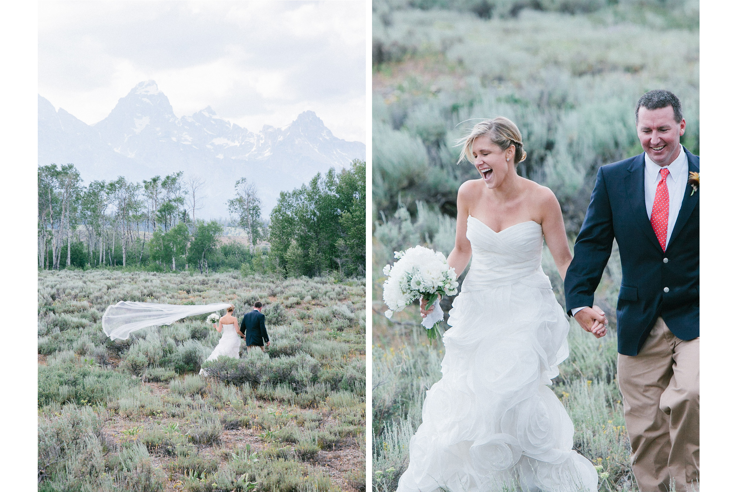 011a_The best wedding photography from Jackson Hole, Wyoming and beyond by photographer Hannah Hardaway.jpg