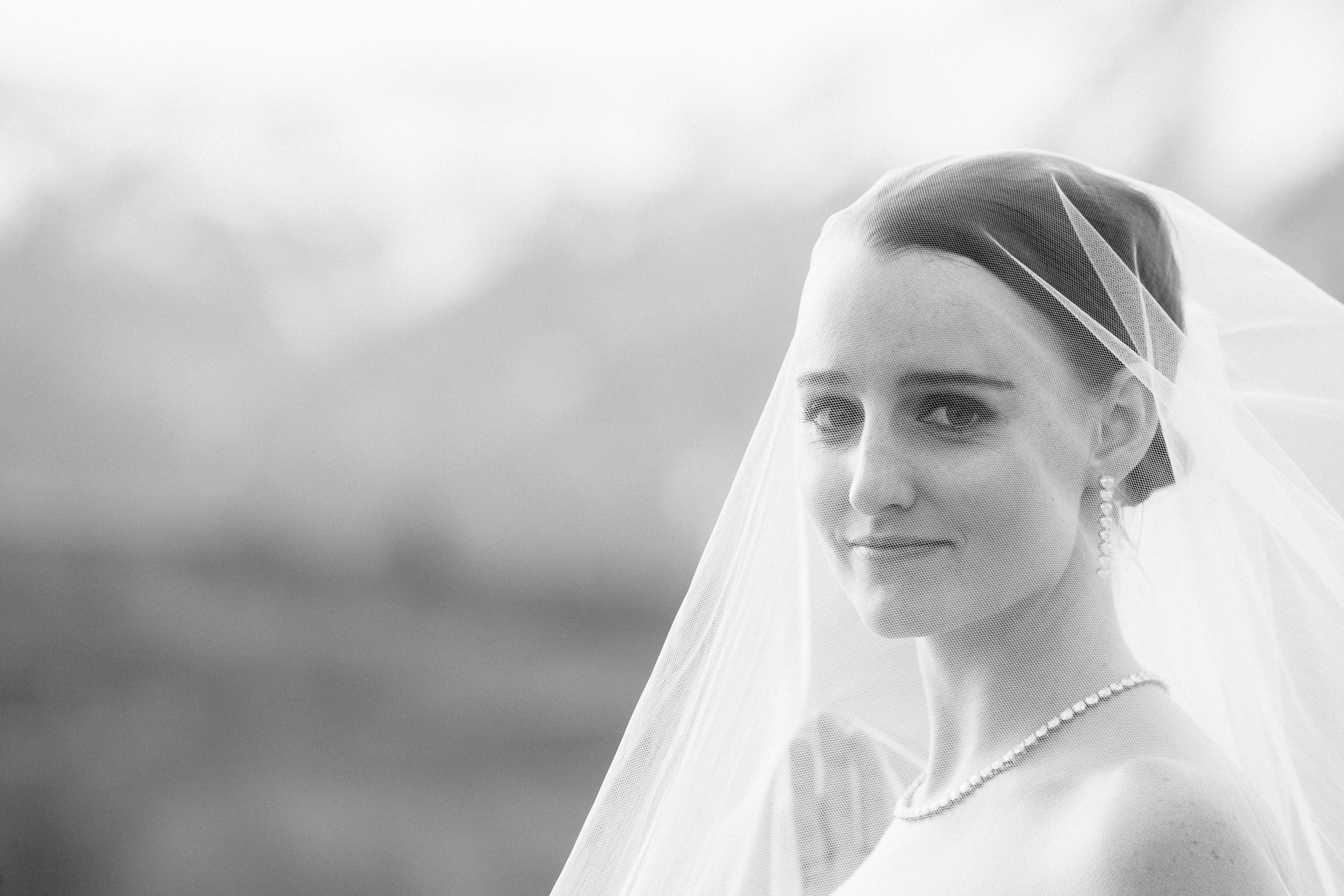 007a_The best wedding photography from Jackson Hole, Wyoming and beyond by photographer Hannah Hardaway-2.jpg
