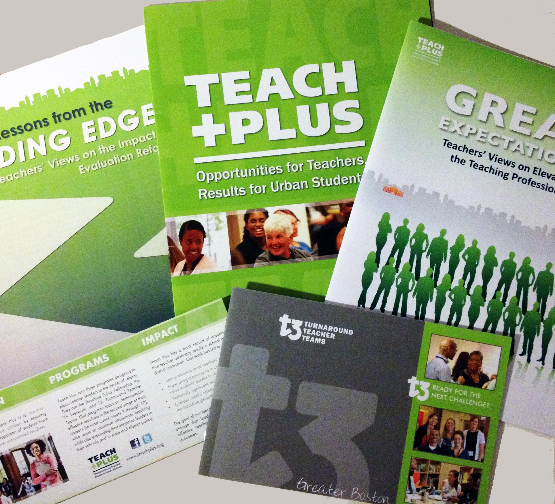 Teach-Plus-Branding.jpg