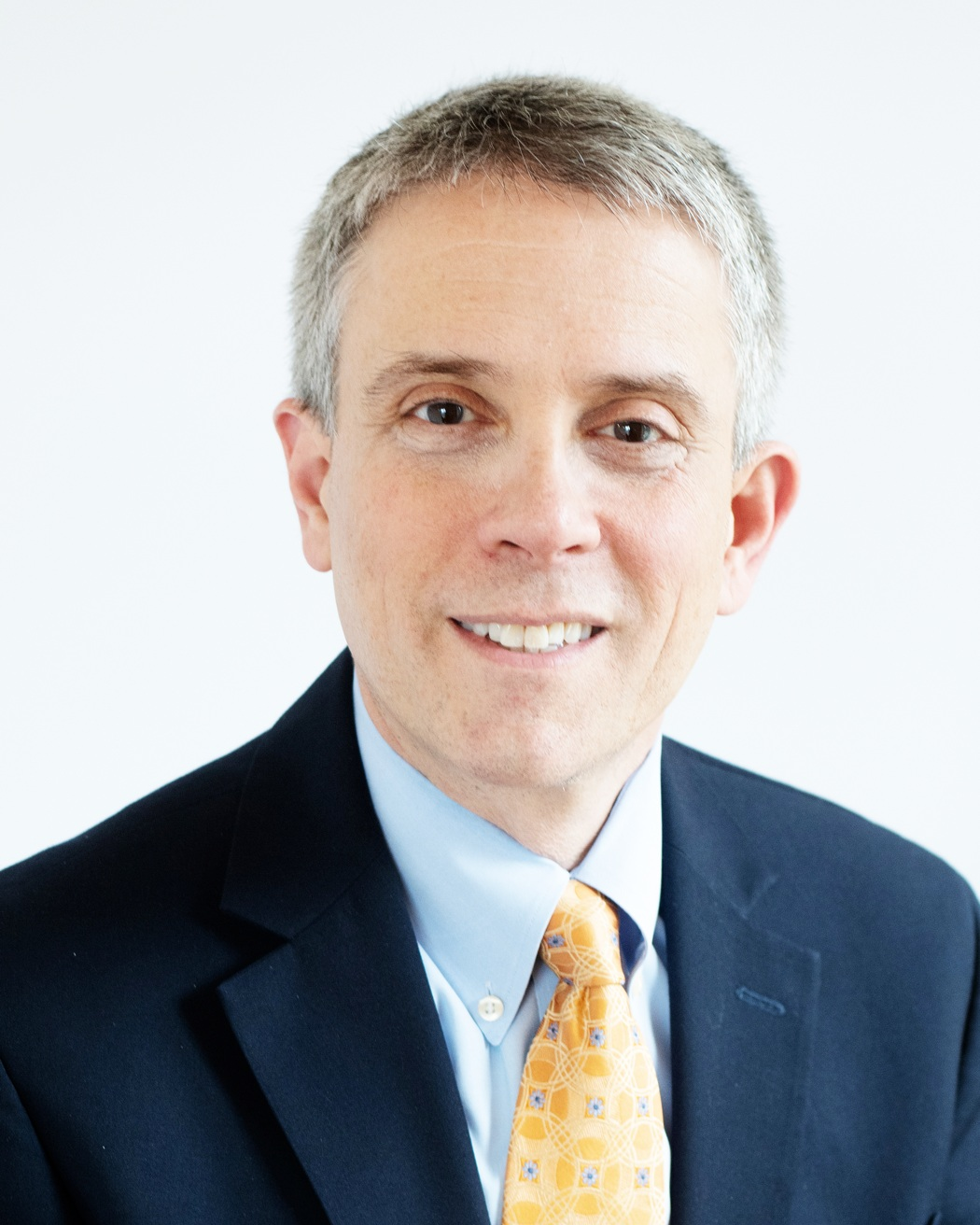 About — David Steinman MD, PC
