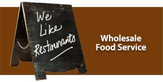 we-like-restaurants.jpg