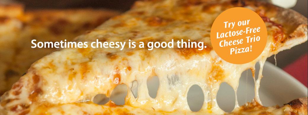 JGP_homepg_mainpic_cheese_2017-2.jpg