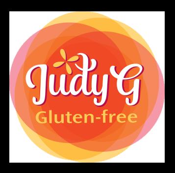 JGP_logo2017.png