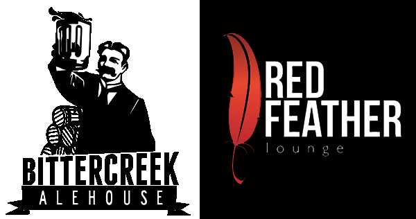 Red-Feather-Lounge.png