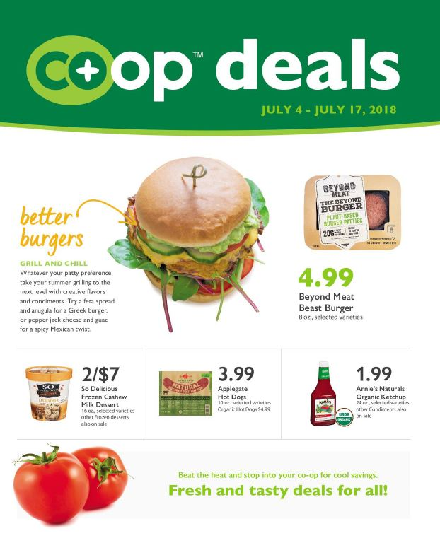 COOPDEALS JULY 18 A PIC.JPG