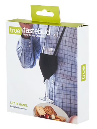 taste bud wine holder.png