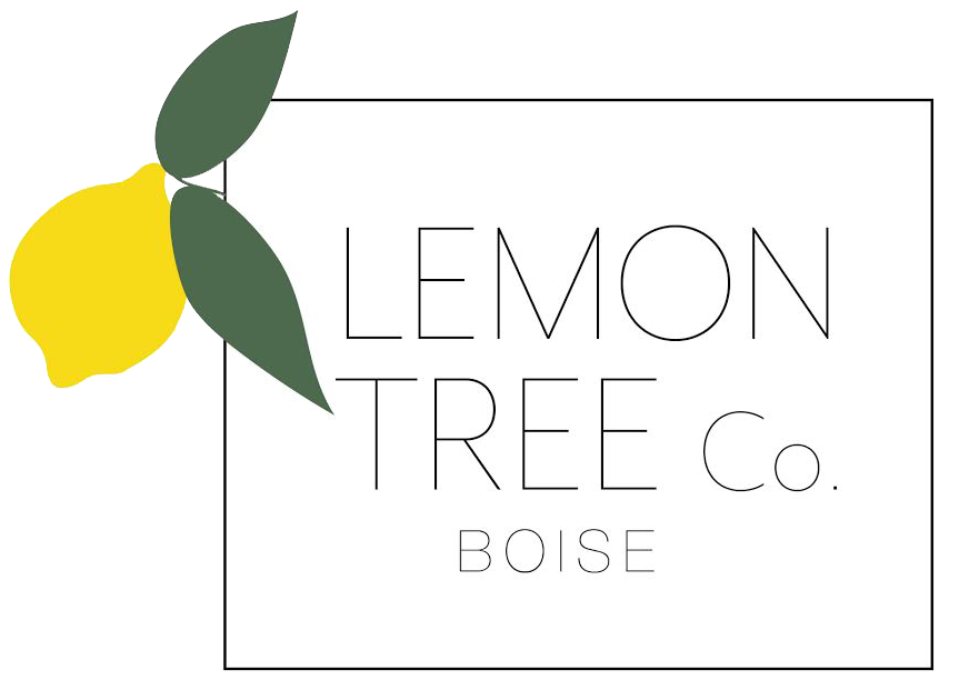lemontree.png