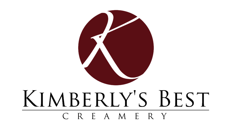 5a6a61aee4ec1200018d519b_Kimberlys Best Creamery Red-Black Letters-01-p-800.png