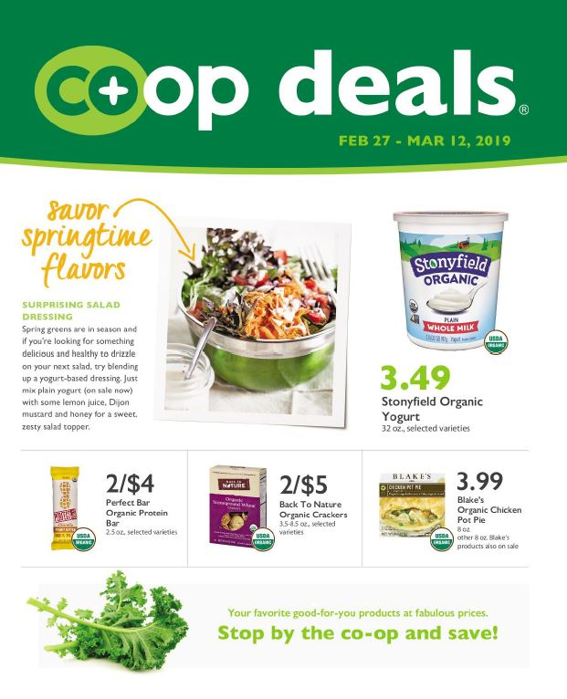 COOP DEALS MAR 19 A PIC.JPG