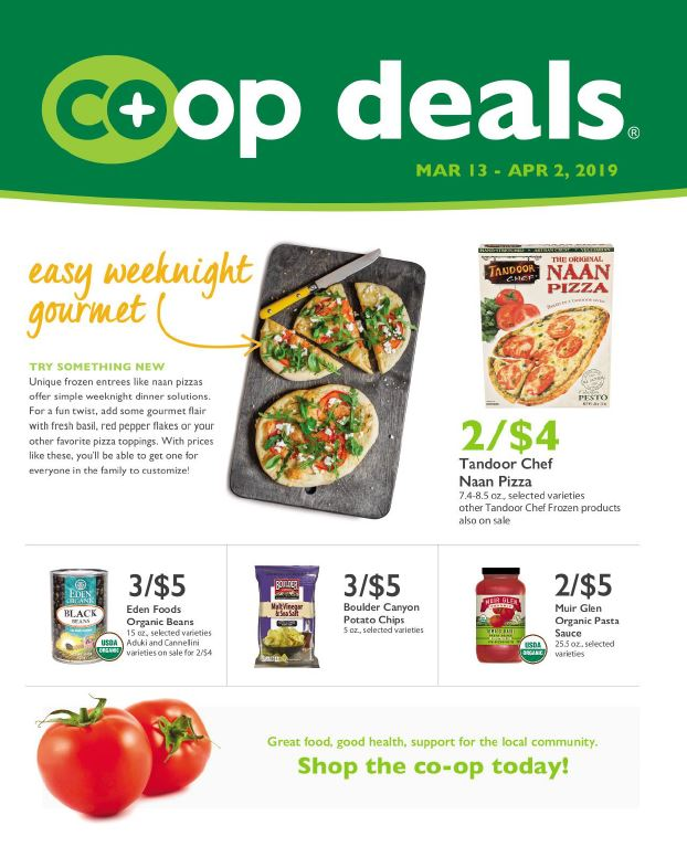COOP DEALS MAR 19 B PIC.JPG