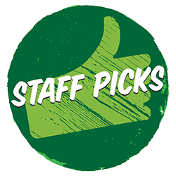 staffpickicon.png