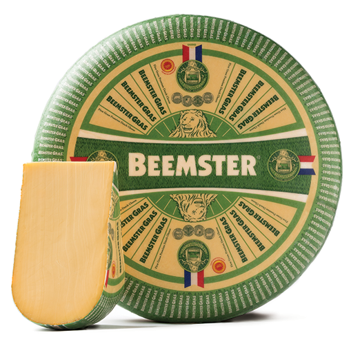 Beemster_Graskaas_013721_Wheel+w+Wedge.png