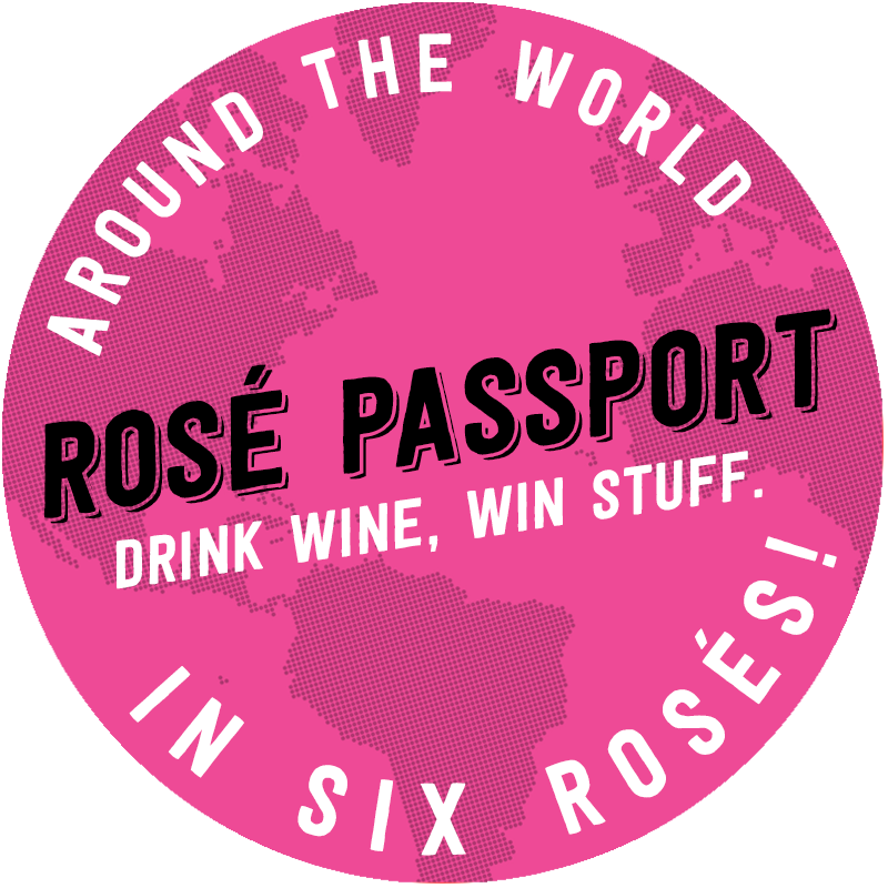 rose passport circle image.png