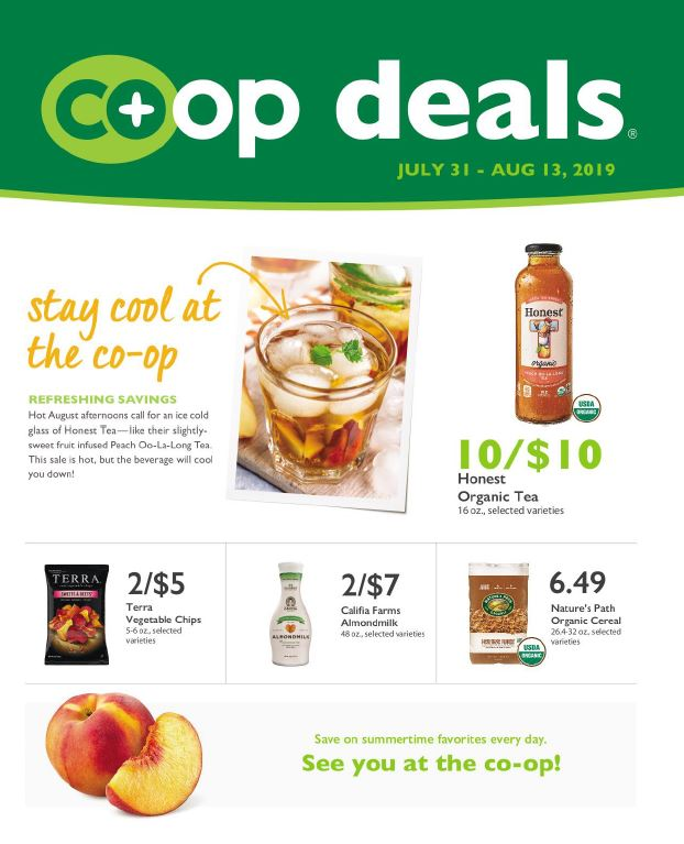 COOP DEALS AUG 19 A PIC.JPG