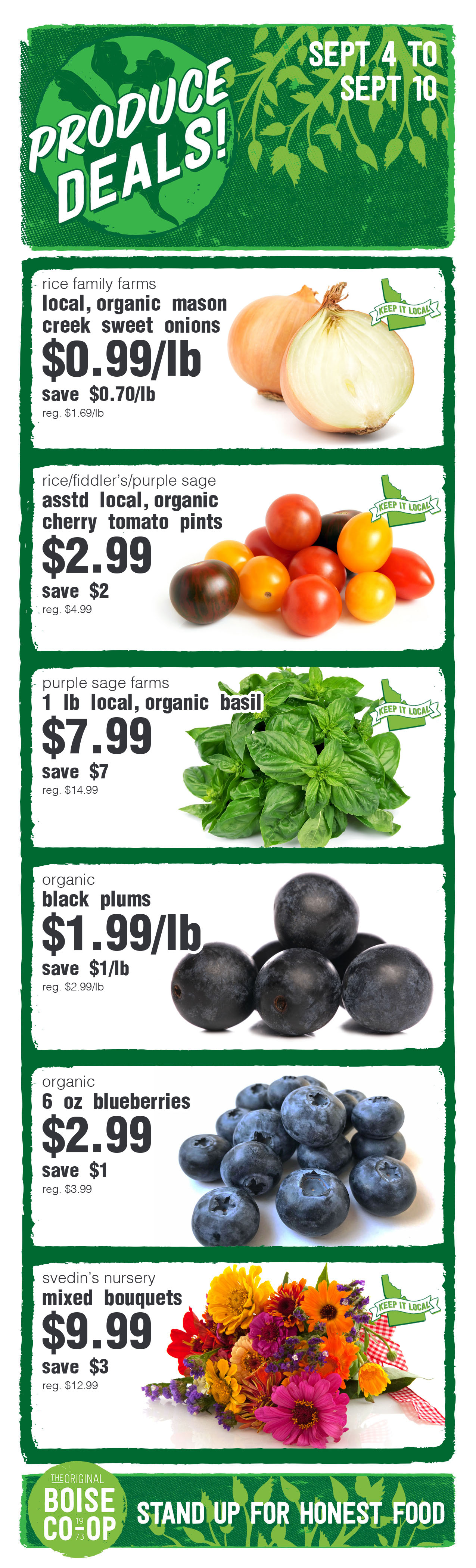 produce deals FLYER 9.4-9.17 pic.jpg