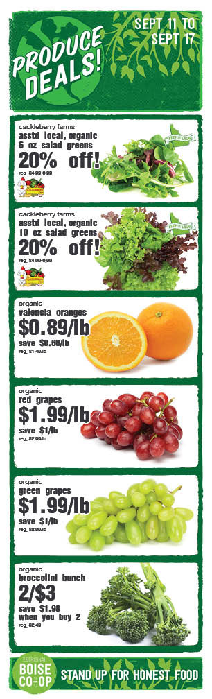 produce deals FLYER 9.11-9.17 pic.jpg