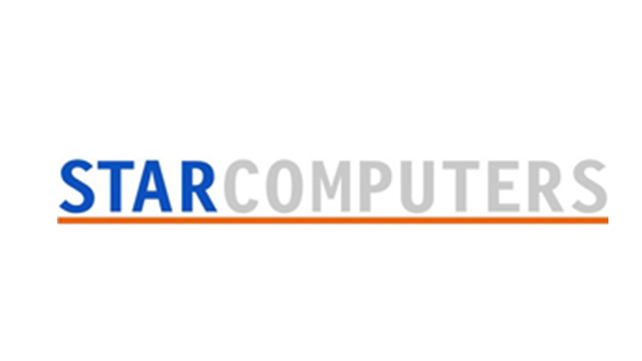 star computer.jpg